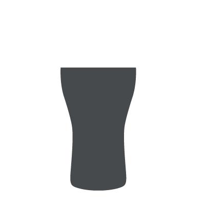 Mobile App - Illustration, Cola Icon | Grafik Design Freelancer Berlin