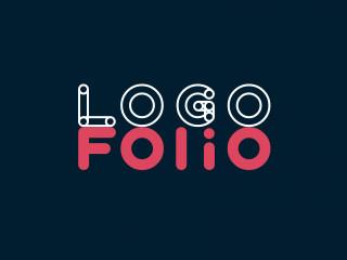 Logo Design und Branding Portfolio