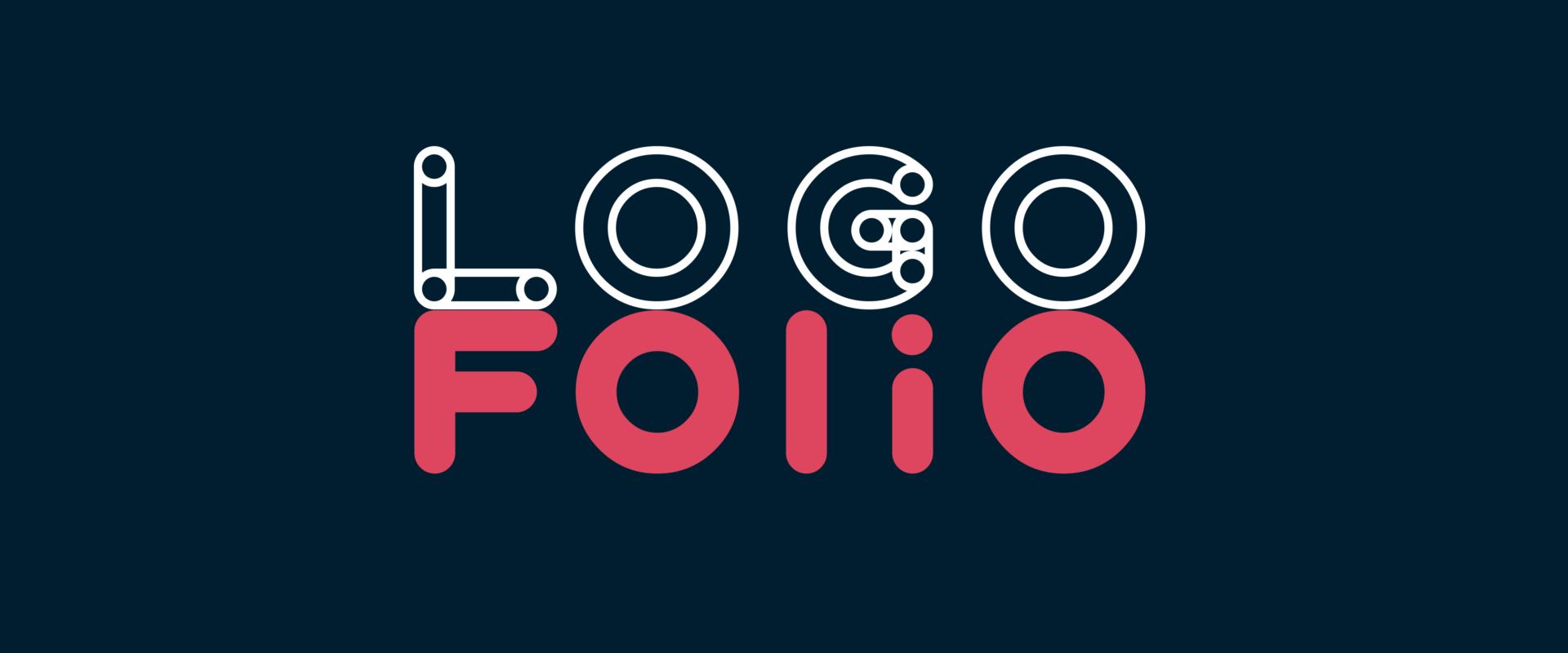 Logofolio und Branding Identities | Freelancer Grafik Designer Berlin