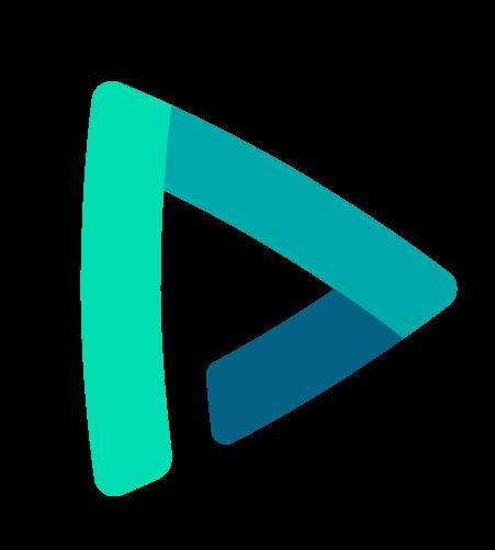 Logo Design Pictima, flat Design | Freelancer Grafikdesigner