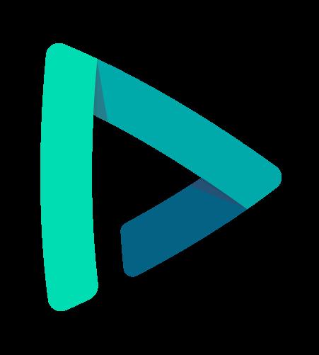 Logo Design Pictima | Freelancer Grafikdesigner