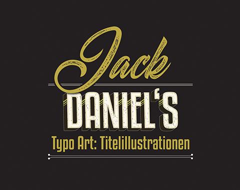 Theda Ideker Freelancer Grafik Und Motion Design Berlin
