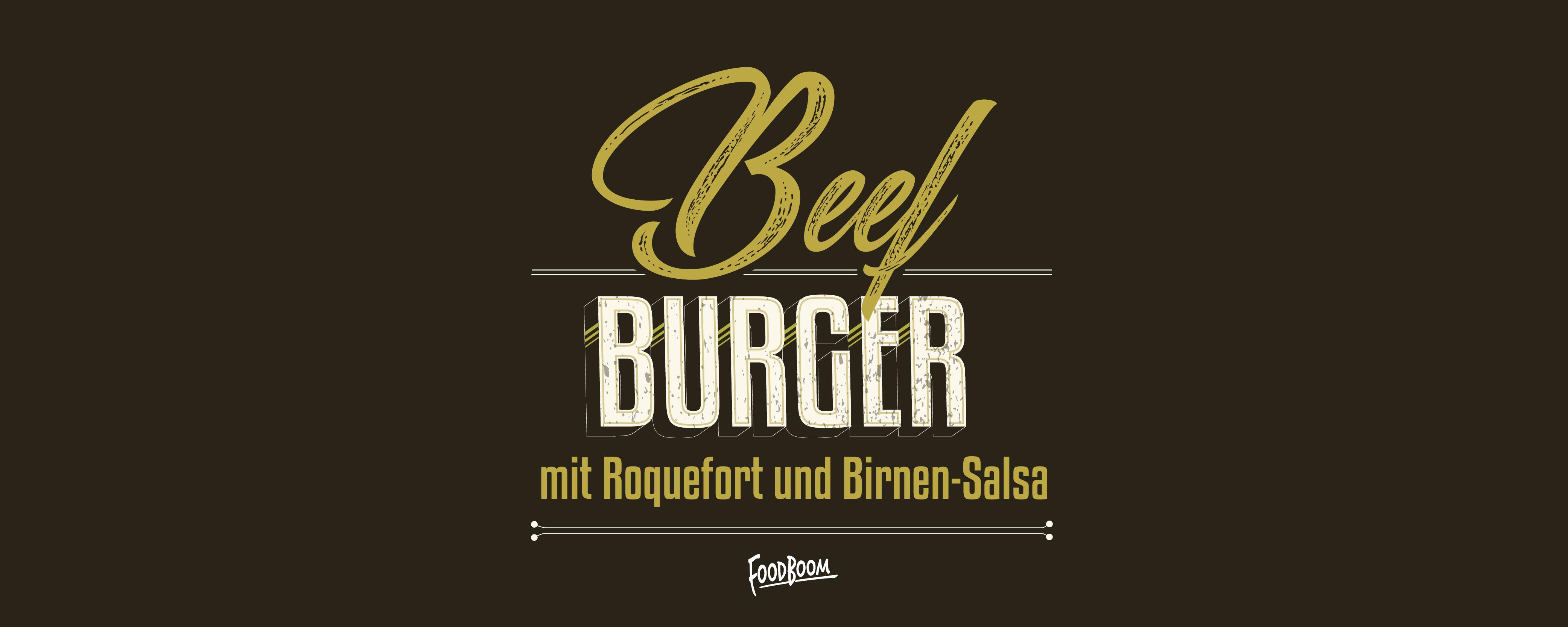 Jack Daniels Illustration Layout Typografie Burger | Grafik Design Freelancer Berlin