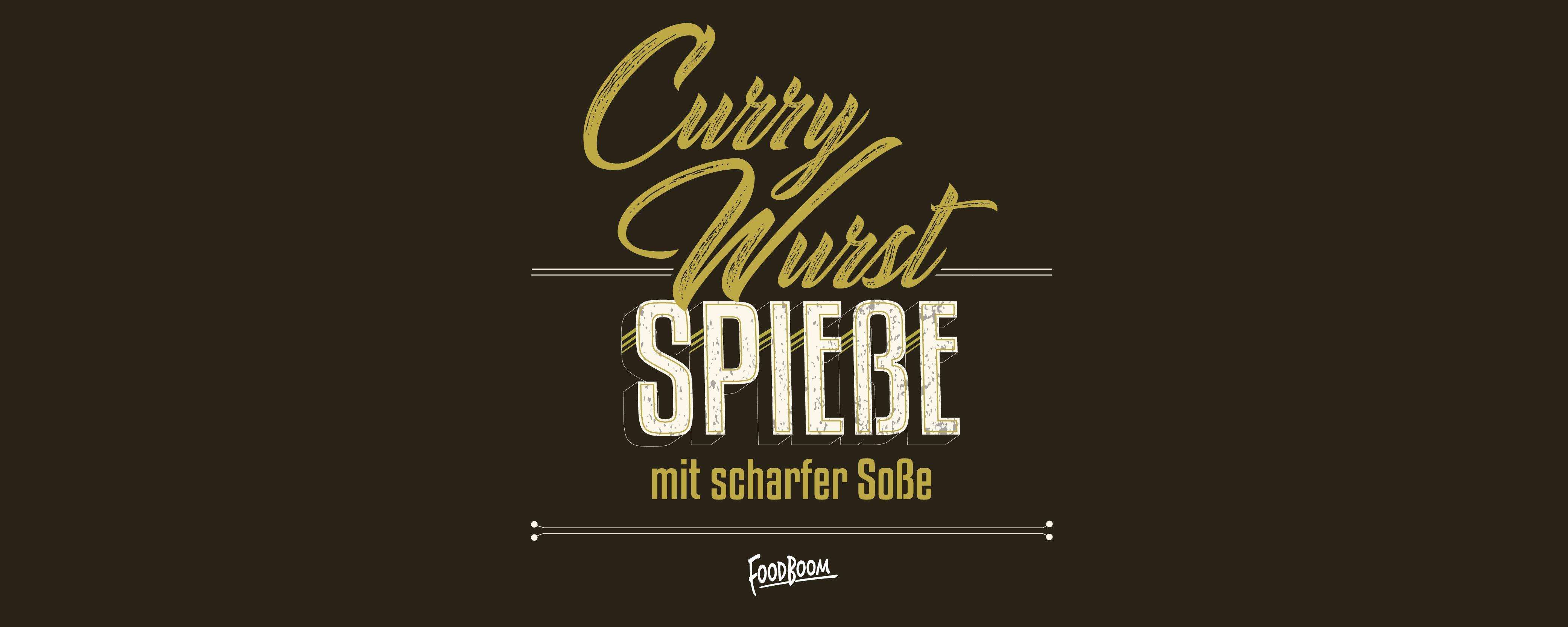 Jack Daniels Illustration Layout Typografie Spiesse | Grafik Design Freelancer Berlin