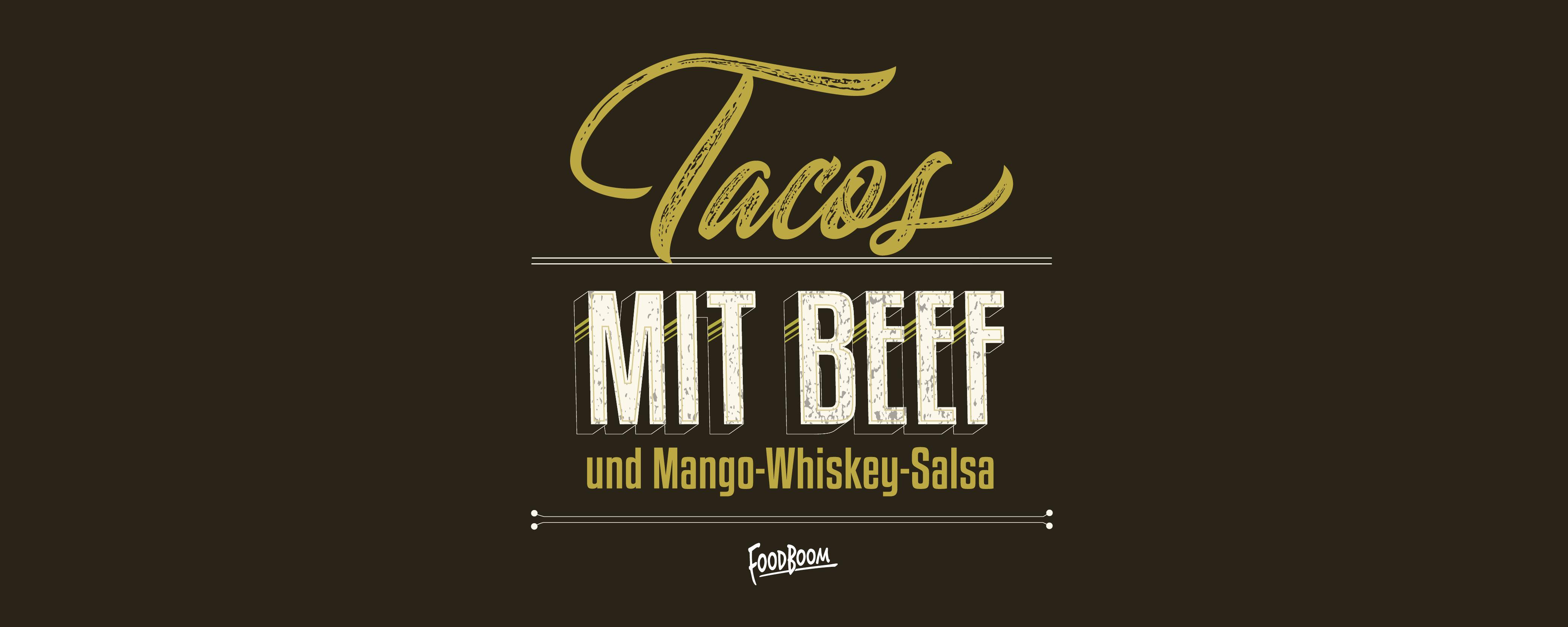 Jack Daniels Illustration Layout Typografie tacos| Grafik Design Freelancer Berlin