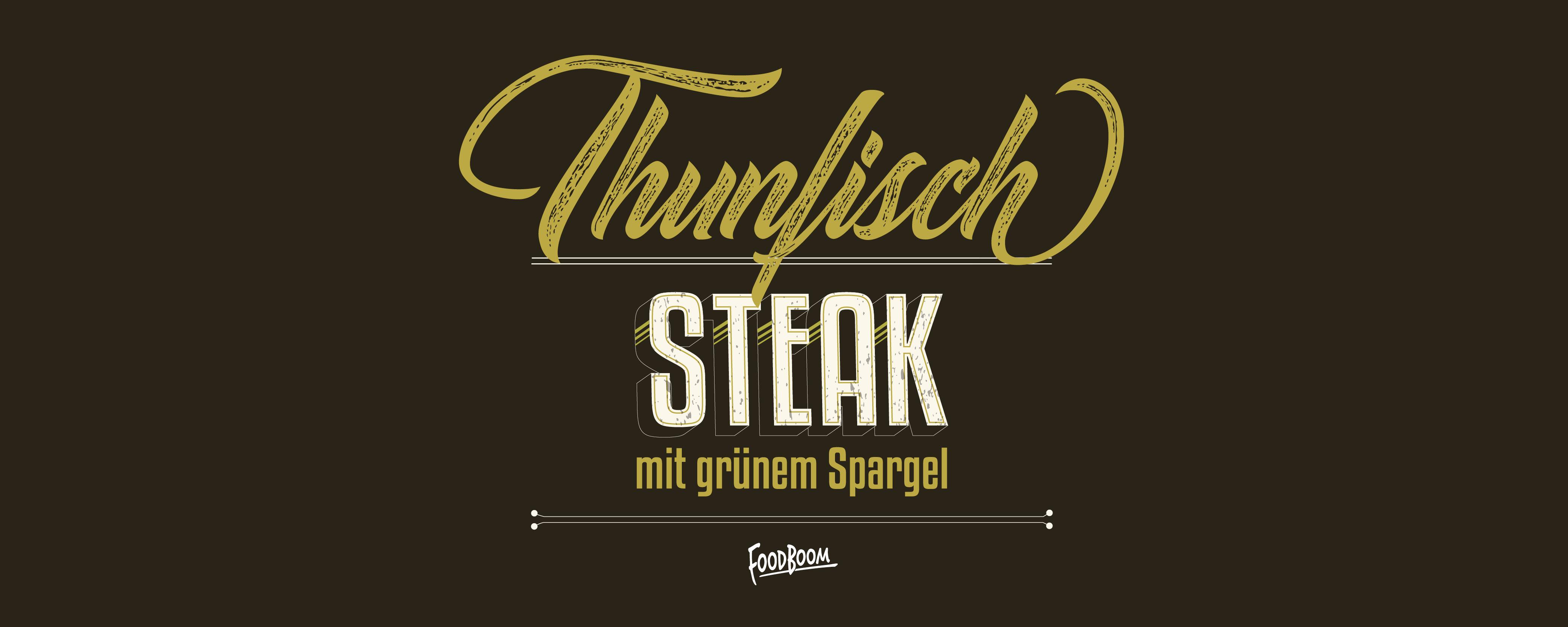 Jack Daniels Illustration Layout Typografie Steak | Grafik Design Freelancer Berlin