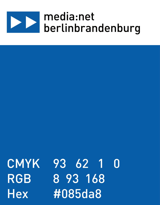 Farbe media:net bb coroporte redesign