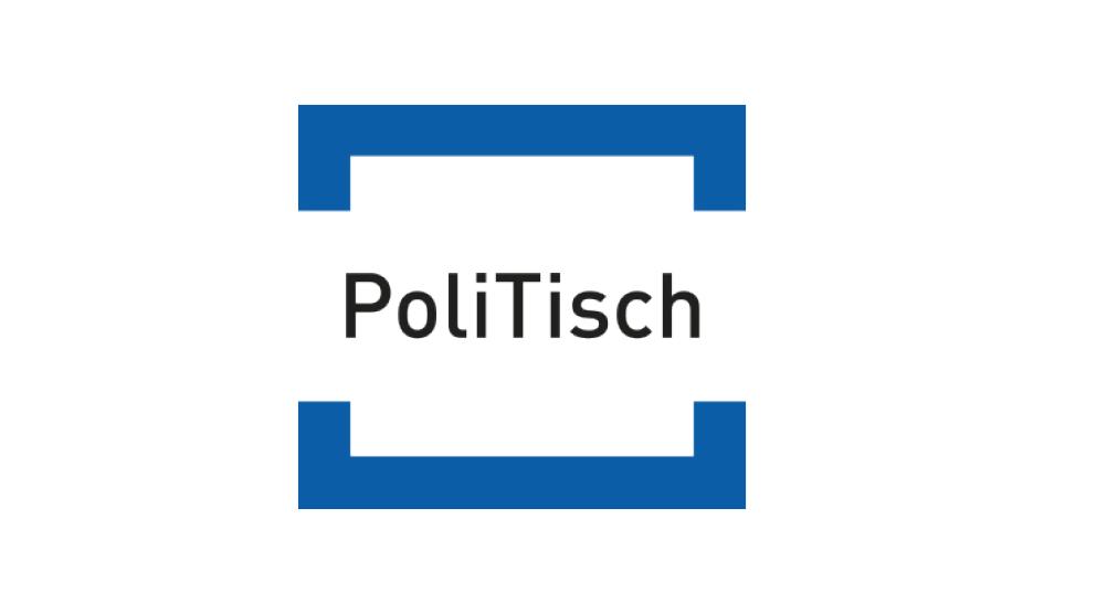 Old Event Logo Politisch - media net Berlinbrandenburg